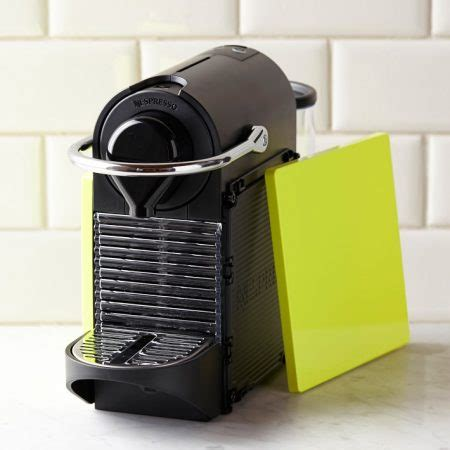 shop kitchen clearance deals at williams sonoma