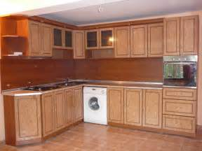 Kitchen Cupboards Designs Pictures Kitchen Cupboards Cupboards Galor