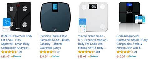 Alat Penimbang Berat Badan Digital alat penimbang berat badan murah untuk mengurangkan berat badan