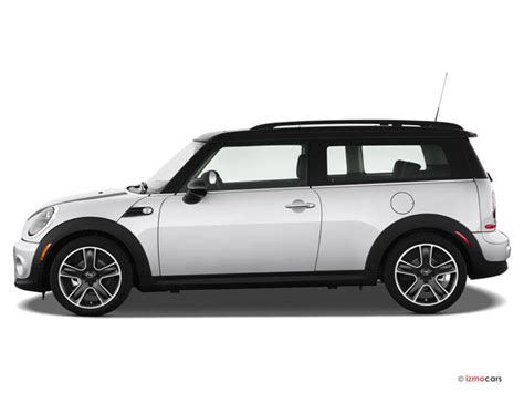 where to buy car manuals 2012 mini clubman electronic valve timing 2012 mini cooper clubman prices reviews and pictures u s news world report