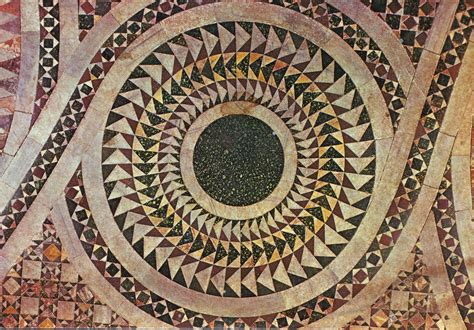 history of pattern in art medieval art thomas schmall