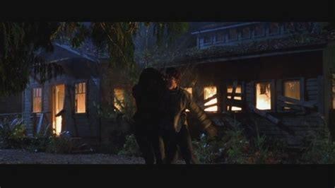 film horror garage horror movies images freddy vs jason hd wallpaper and