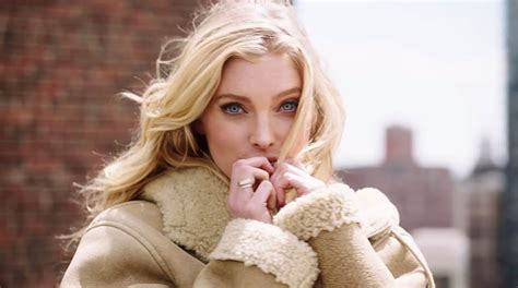 stella maxwell more lip sync justin bieber s new song watch watch the victoria s secret angels sing justin bieber s