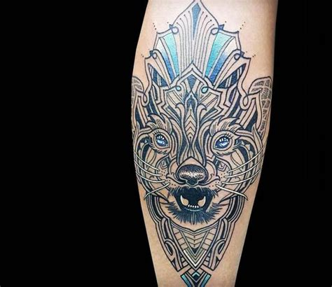 mosaic tattoo 25 best images about mosaic on mandala