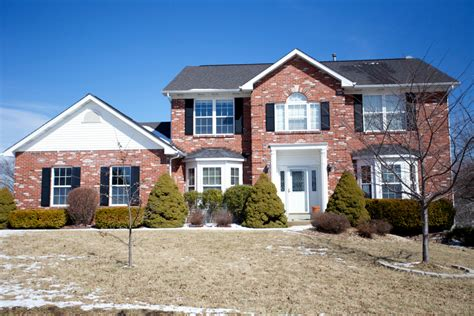 homes with inlaw suites beautiful 6br 5ba home with mother in law suite in weldon