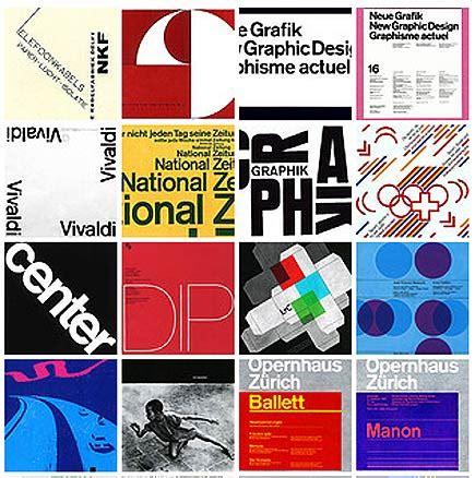 new graphic design the new graphic design right reading