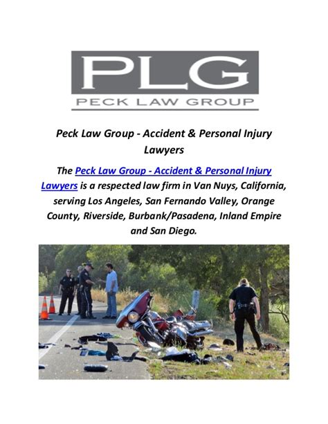 Motorcycle Attorney Orange County 5 by Motorcycle Attorney Orange County Los Angeles