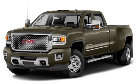 gmc denali crew cab for sale used cars on