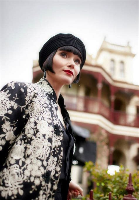 miss fisher hairstyle miss fisher s murder mysteries costume show rippon lea