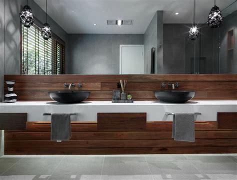 clearance bathroom mirrors mirror design ideas contemporary bathroom mirror home