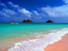 most beautiful beaches in the world dreamsmania fun world world s most beautiful beaches