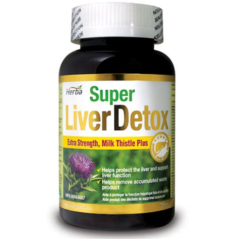 Liver Detox Products South Africa by Liver Detox Herba Health