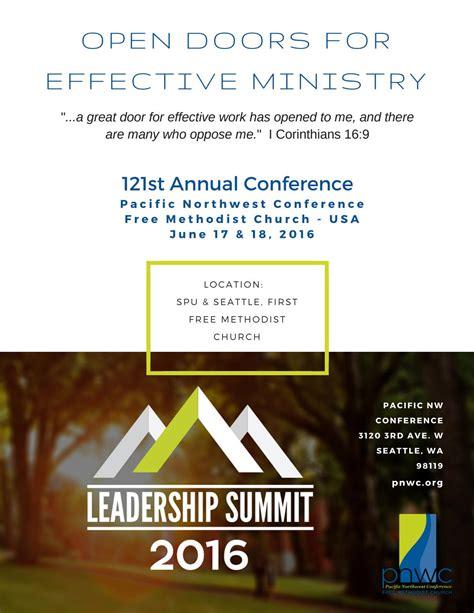 pnwc leadership summit packet  pacific northwest