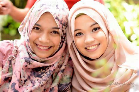 tutorial jilbab ghaida tsurayya gda s gallery origin