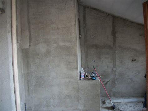 frazionamento appartamento frazionamento appartamento intonaci impresa edile arkimede