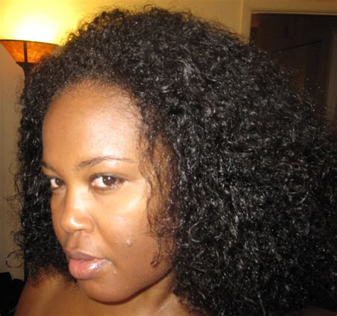 curl activator for natural black women hair curl activator on relaxed hair hawaiian silky curl