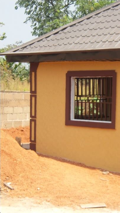 low cost house building low cost housing a case study of the cost of building a 1