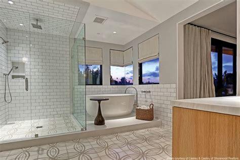 master bathroom layouts master bathroom layout master bathroom layouts with 10x10 realie