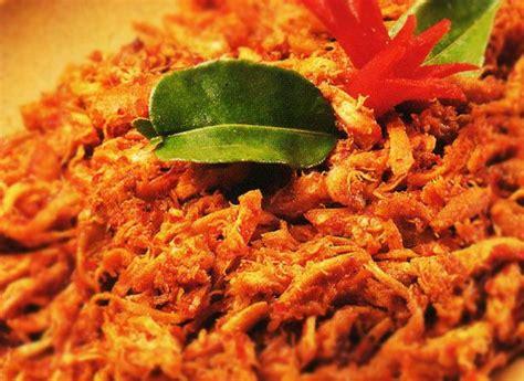 ttm tips trik memasak resep chiken katsu indonesian resep ayam suwir bumbu rujak chicken recipes pinterest