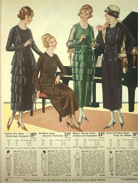 vintage pattern lending library uk 1931 best vintage glamour 1920 s images on pinterest