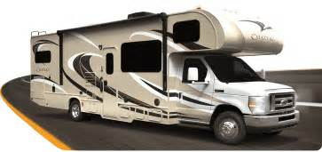 Remote Awning 2015 Class C Rv Reviews