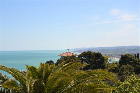 appartamenti a sirolo sul mare stunning terrazza mare sirolo pictures house design