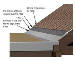 Heating A Basement - grp waterproofing systems in surrey angelroofing ltd