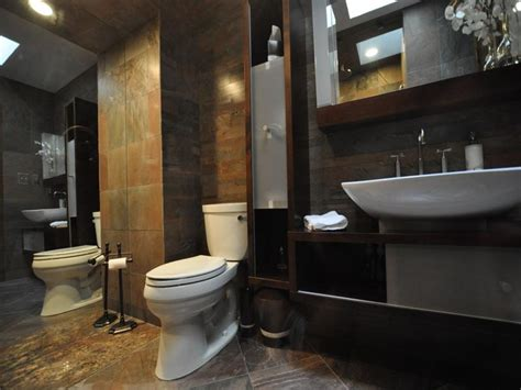 inexpensive bathroom remodel inspiration and design ideas for dream house cheap bathroom