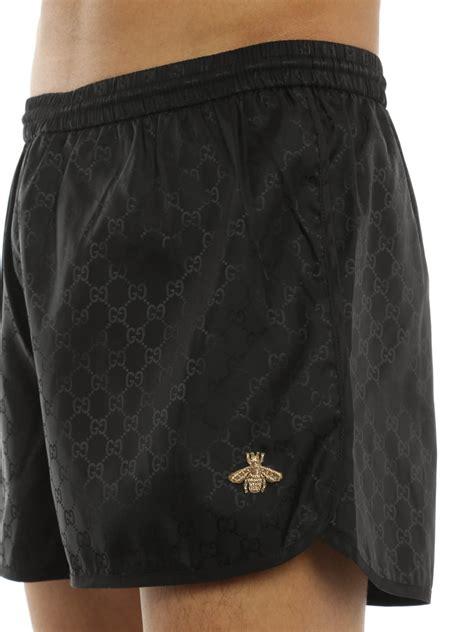 Prada Semprem Sale gg supreme swim shorts by gucci swim shorts swimming trunks ikrix