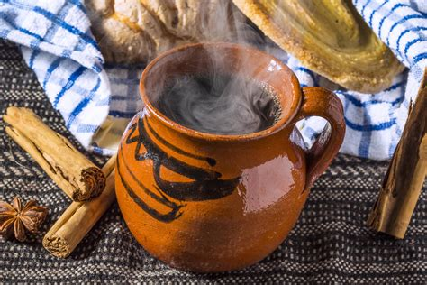 ottoman empire coffee coffee drinks around the world parts town
