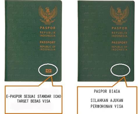 daftar negara bebas visa untuk paspor indonesia daftar negara bebas visa untuk negara indonesia ada 56
