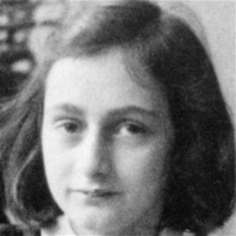 biography by anne frank anne frank biography research history