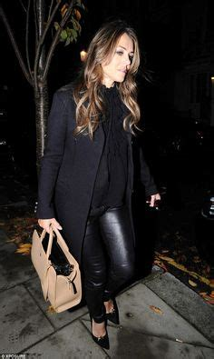 Liz Hurley In Brittish In Style by 1000 Images About Elizabeth Hurley Fashion On