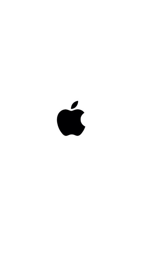iphone  apple wallpaper arte