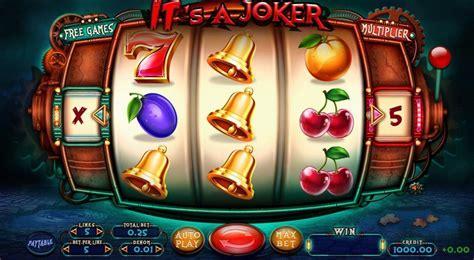 joker slot play    spins bonus yummyspins