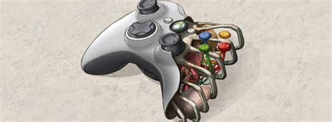 imagenes chidas para xbox im 225 genes de videojuegos para facebook social media
