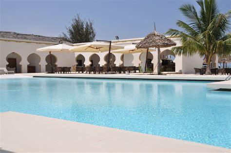 Tanzania 187 Zanzibar 187 Gold Zanzibar Beach House Spa Hotel Gold Zanzibar House Spa
