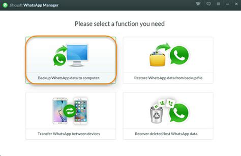backup whatsapp android android whatsapp backup restore and recover how to backup whatsapp photos from android to pc