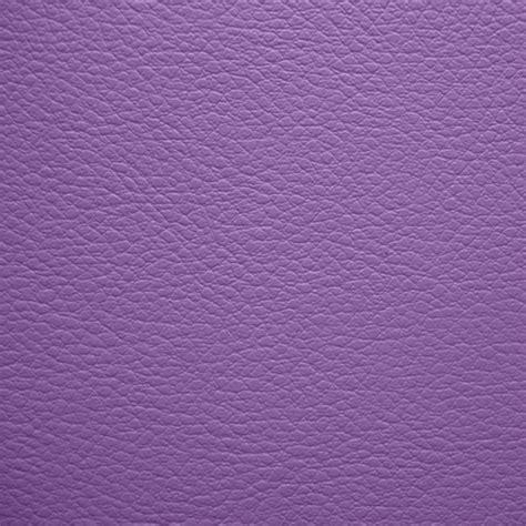 vinyl upholstery fabric uk marine elite leatherette vinyl fabric uk