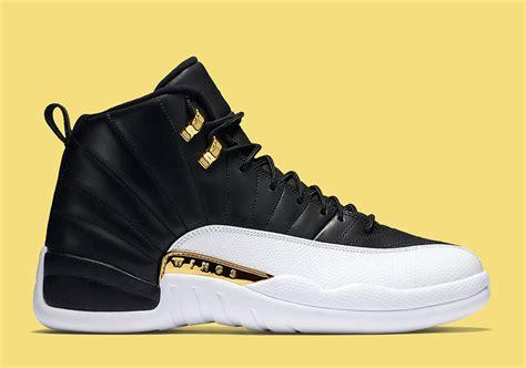 jordan 12 quot wings quot price release info sneakernews com