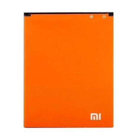 Baterai Xiaomi Redmi Note 2 jual baterai redmi note 2 3020 mah harga