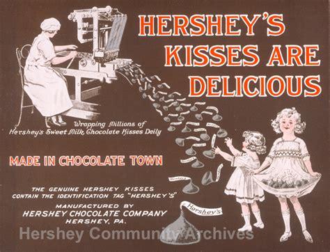 Hershey History Essay by Image Gallery Hershey Slogan 2015