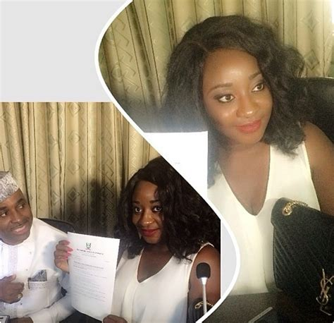 latest ini edo news music pictures video gists gossip latest ini edo lawyer news music pictures video gists