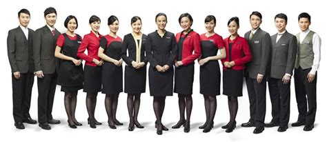 Cathay Pacific Singapore Based Cabin Crew by Cathay Pacific Hong Kong Base Flight Attendants Wanted