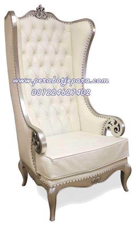 Kursi Sofa Sekarang kursi sofa modern model klasik eropa harga murah perabot jepara perabot jati toko perabot