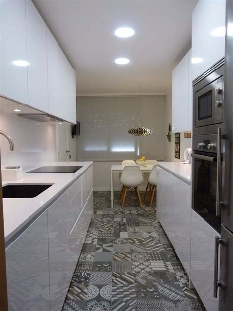 precio de laras de techo panel led lara plafon techo superficial 18w luz blanca
