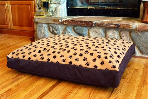 dog bed with cover crazily normal diy dog bed cover dog beds and costumes