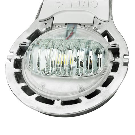 Led Cree 50watt led barn light 50 watt cree rulht2mec40k 12ufn