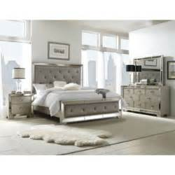 Overstock Bedroom Furniture Traditional Bedroom Sets Overstock Shopping Stylish