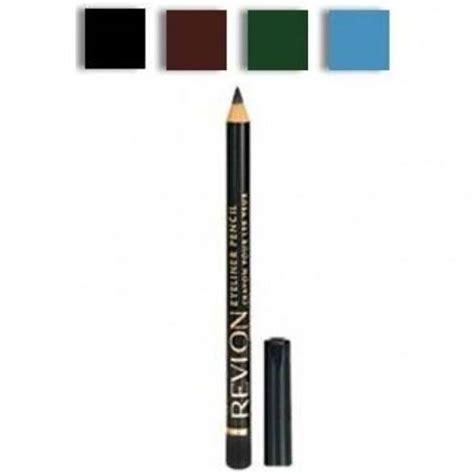 Revlon Eyeliner Pencil buy revlon eyeliner pencil at best price in india